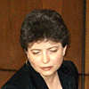Mariana Georgieva photo