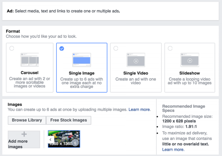 Screenshot-of-facebook-ads-format