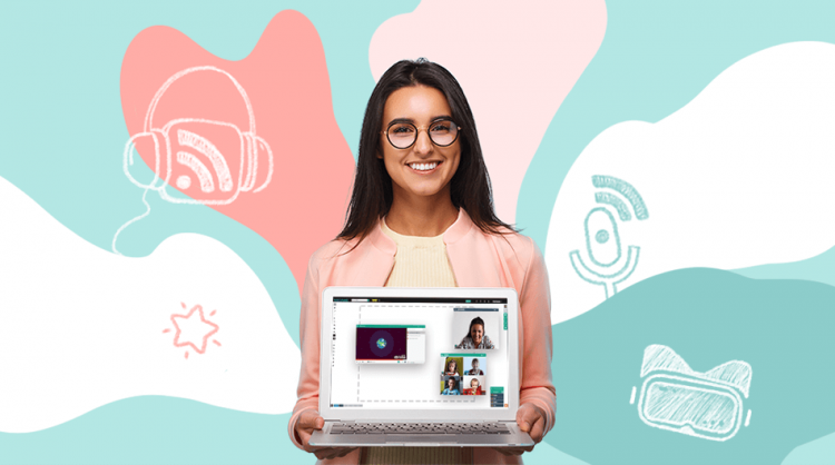 Top trends in online teaching for 2019