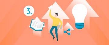 How to be better teacher