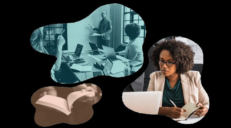 Setting up an online school -business plan