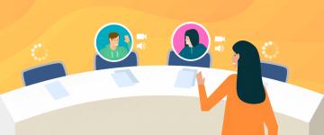 Facilitating Interaction in the Virtual Classroom