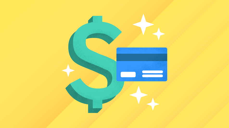 USD payments