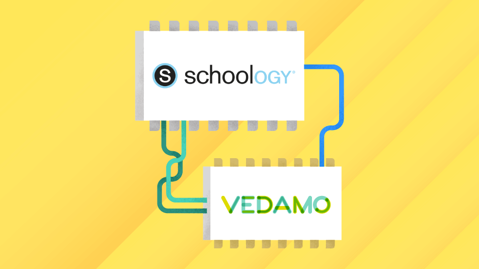 Integration with Schoology