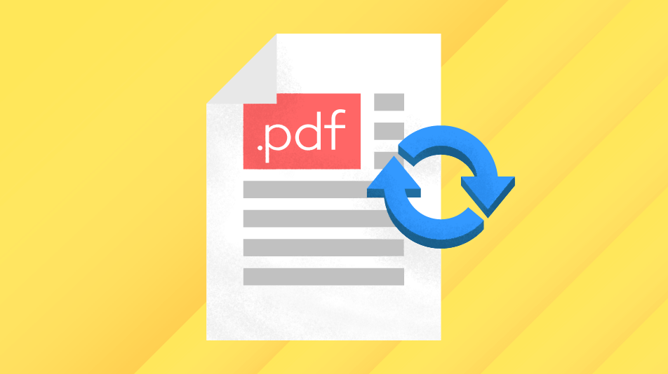 Whiteboard PDF Export