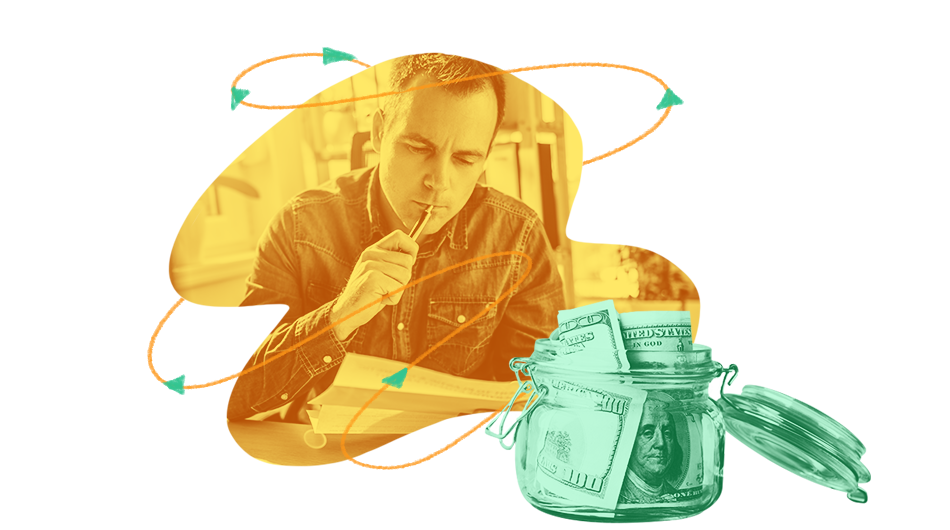 Аdvantages of being a freelance online tutor -You Can Grow Your Income