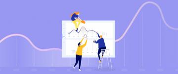 Benefits Of Virtual Classroom Training: Moving Toward A Lifelong Digital Education Model
