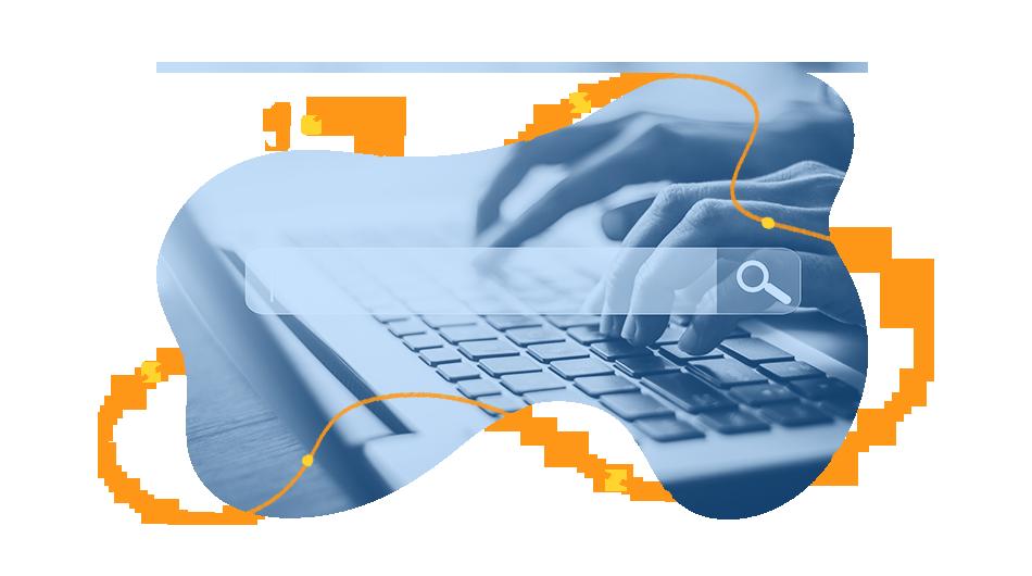 Marketing funnel for online teachers: Awareness