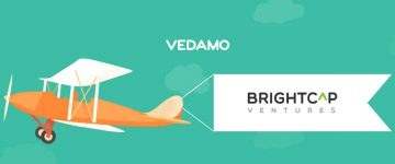New investment on board for VEDAMO Virtual Classroom Platform