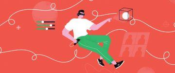 7 Online Teaching Trends in 2021
