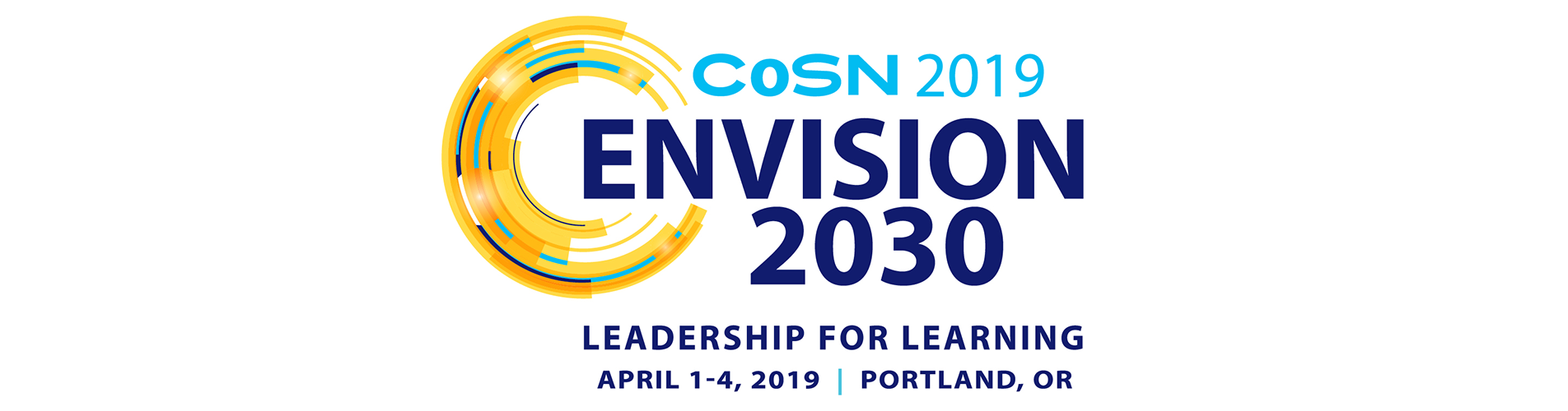 VEDAMO Virtual Classroom CoSN annual conference 2019