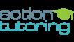 Logo of Action Tutoring