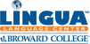 Language Center at Broward College