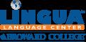Language Center at Broward College