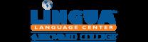 Lingua Broward College