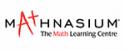 Mathnasium Canada logo