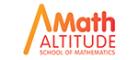 MathAltitude logo