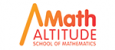 MathAltitude logo
